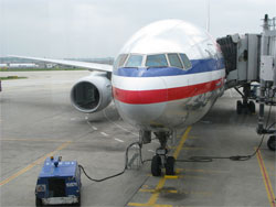 Our 777